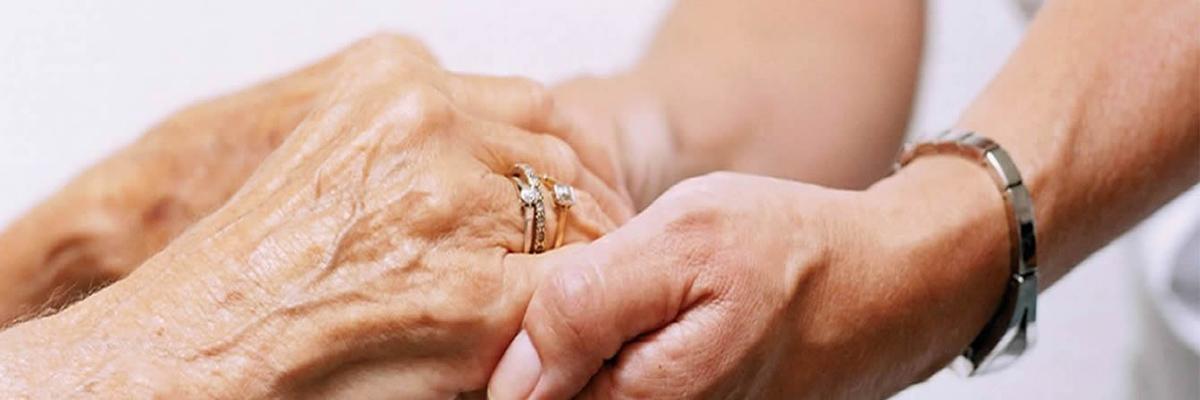 Assistenza Anziani - Misericordia di Atripalda