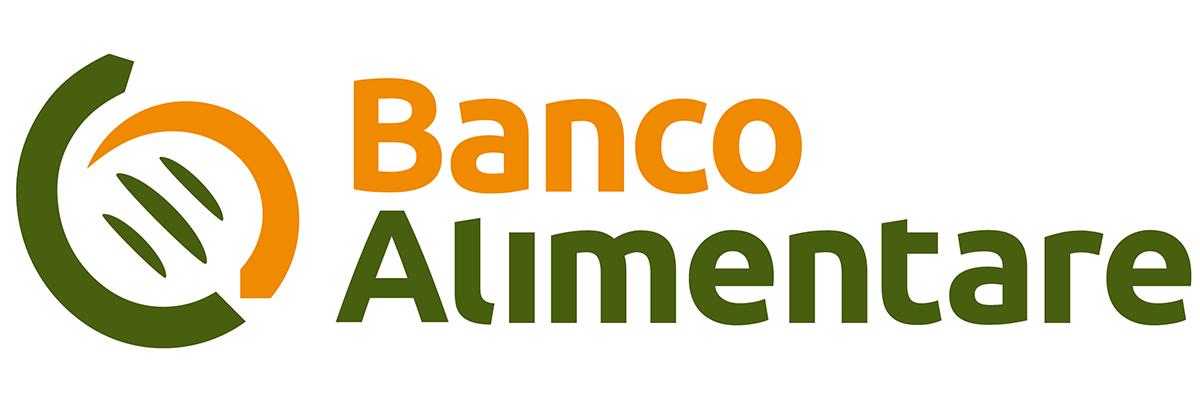 Banco Alimentare - Misericordia di Atripalda