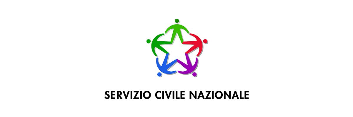 Servizio civile nazionale 2016 - Misericordia di Atripalda
